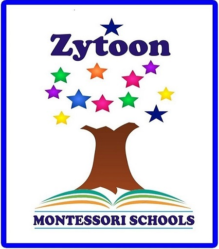 small Logo 512 -